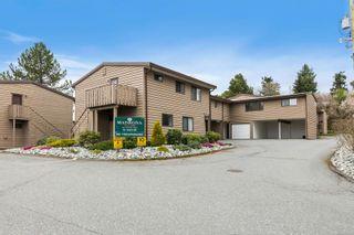 Photo 1: 46 25 Pryde Ave in : Na Central Nanaimo Condo for sale (Nanaimo)  : MLS®# 872103