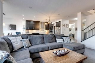 Photo 17: 16 Marquis Grove SE in Calgary: Mahogany Detached for sale : MLS®# A1152905