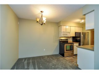 Photo 5: 415 9857 MANCHESTER Drive in Burnaby: Government Road Condo for sale (Burnaby North)  : MLS®# V1053693