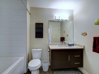 Photo 14: 301 4000 Shelbourne St in Saanich: SE Mt Doug Condo for sale (Saanich East)  : MLS®# 878849