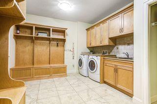 """Photo 17: 23931 106 Avenue in Maple Ridge: Albion House for sale in """"FALCON BLUFF"""" : MLS®# R2066005"""