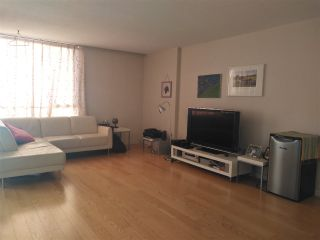 "Photo 4: 404 2140 BRIAR Avenue in Vancouver: Quilchena Condo for sale in ""ARBUTUS VILLAGE"" (Vancouver West)  : MLS®# R2314095"