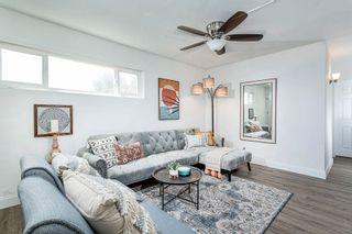 Photo 5: SAN DIEGO House for sale : 2 bedrooms : 802 Vanderbilt Pl