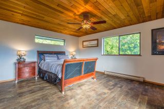 "Photo 5: 6801 NORWEST BAY Road in Sechelt: Sechelt District House for sale in ""West Sechelt"" (Sunshine Coast)  : MLS®# R2260668"