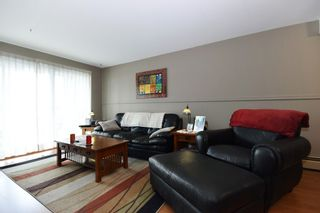 """Photo 4: 103 31850 UNION Avenue in Abbotsford: Abbotsford West Condo for sale in """"FERNWOOD MANOR"""" : MLS®# R2178233"""