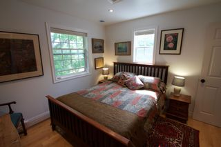 Photo 18: 9658 HIGHWAY 8 in Lequille: 400-Annapolis County Residential for sale (Annapolis Valley)  : MLS®# 202114700