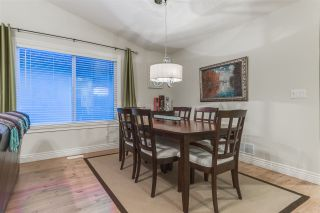 Photo 4: 3037 SIENNA COURT in Coquitlam: Westwood Plateau House for sale : MLS®# R2155376