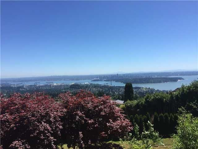 Main Photo: 1430 BRAMWELL RD in West Vancouver: Chartwell House for sale : MLS®# V1130518