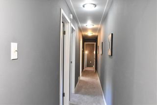 Photo 37: 3 Rose Crescent in St Andrews: R13 Residential for sale : MLS®# 202115905