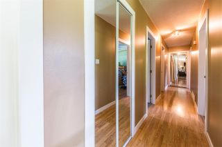 Photo 12: 13236 233 Street in Maple Ridge: Silver Valley House for sale : MLS®# R2491498