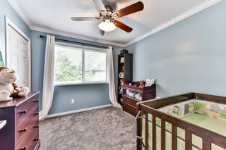 """Photo 16: 116 9561 207 Street in Langley: Walnut Grove Townhouse for sale in """"DERBY MEWS"""" : MLS®# R2172538"""