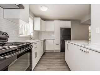 """Photo 8: 95 45185 WOLFE Road in Chilliwack: Chilliwack W Young-Well Townhouse for sale in """"TOWNSEND GREENS"""" : MLS®# R2596148"""