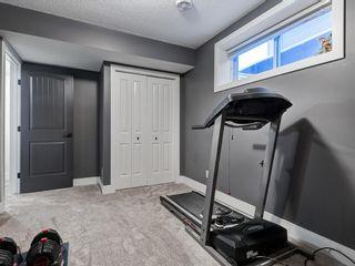 Photo 39: 51 HANSON Drive NE: Langdon Detached for sale : MLS®# A1067058