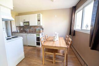 Photo 9: 304 8930 149 Street in Edmonton: Zone 22 Condo for sale : MLS®# E4230187