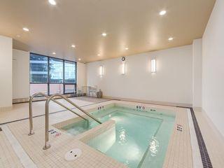 Photo 20: 405 225 11 Avenue SE in Calgary: Beltline Condo for sale : MLS®# C4173203
