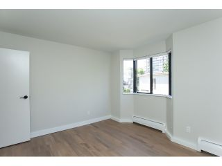 Photo 16: 3B 1568 West 12th ave in Vancouver: Fairview VW Condo for sale (Vancouver West)  : MLS®# R2000963