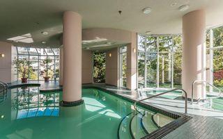 Photo 18: 1704 154 Promenade Dr in : Na Old City Condo for sale (Nanaimo)  : MLS®# 855156