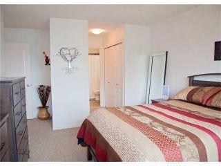 Photo 33: 111 2 Avenue NE: Black Diamond House for sale : MLS®# C4076521