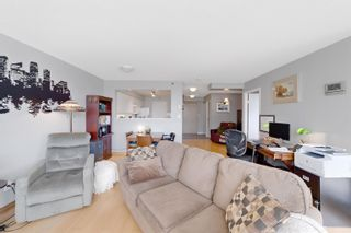 """Photo 13: 701 518 W 14TH Avenue in Vancouver: Fairview VW Condo for sale in """"PACIFICA"""" (Vancouver West)  : MLS®# R2614873"""
