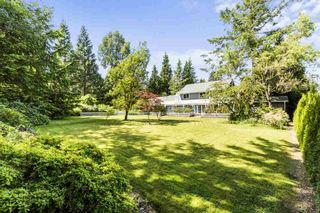 """Photo 37: 17282 29 Avenue in Surrey: Grandview Surrey House for sale in """"COUNTRY WOODS ESTATE"""" (South Surrey White Rock)  : MLS®# R2467467"""