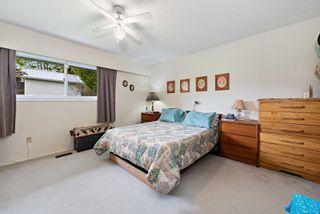 Photo 7: 2026 Cedar Cres in : CV Courtenay City House for sale (Comox Valley)  : MLS®# 874733