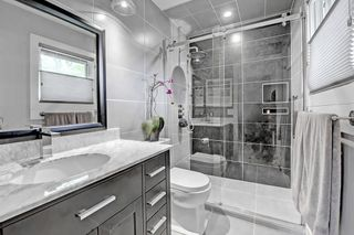 Photo 16: 2012 56 Avenue SW in Calgary: North Glenmore Park Detached for sale : MLS®# C4204364