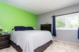 Photo 9: 29 Stinson Avenue in Winnipeg: Lord Roberts Residential for sale (1Aw)  : MLS®# 202114303