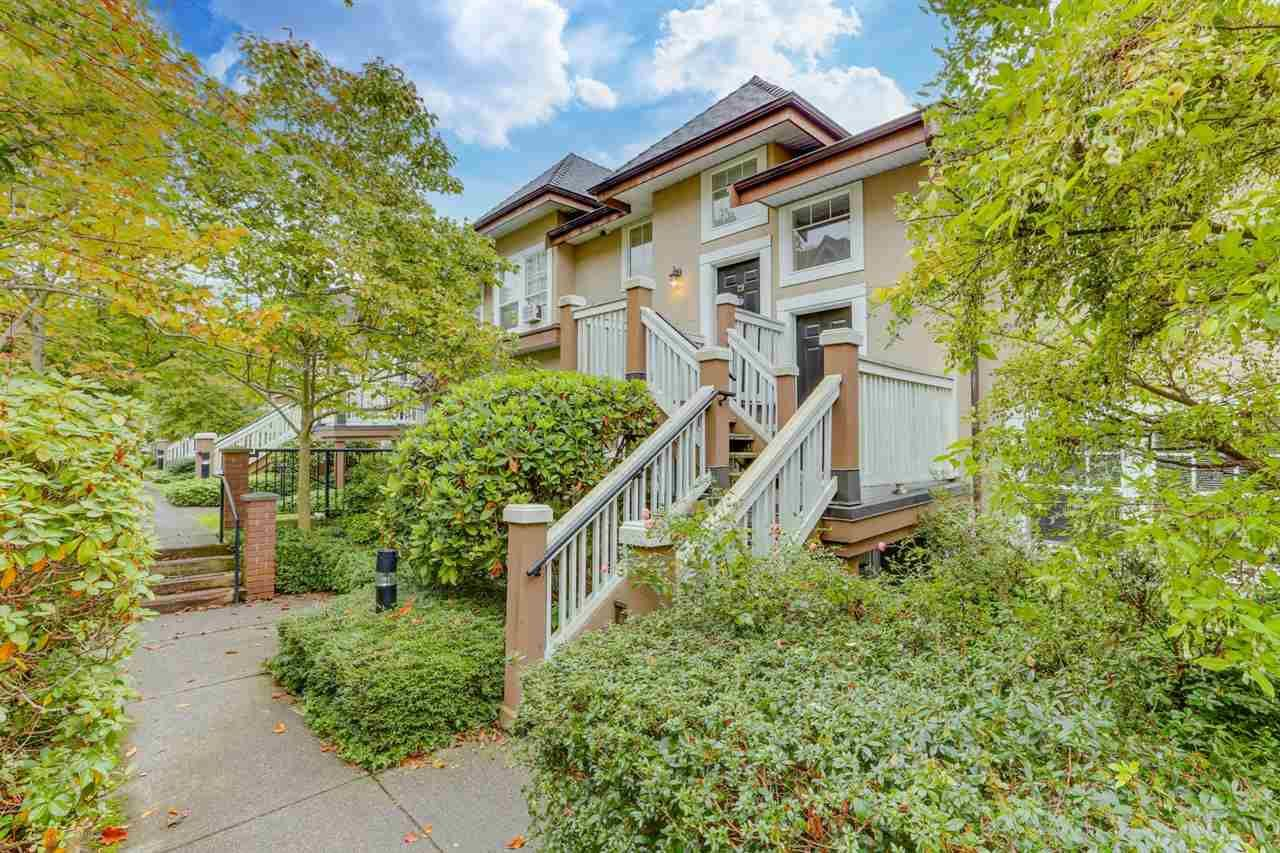 """Main Photo: 28 7238 18TH Avenue in Burnaby: Edmonds BE Townhouse for sale in """"HATTON PLACE"""" (Burnaby East)  : MLS®# R2513191"""