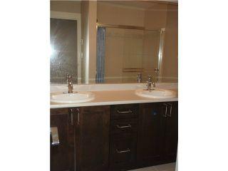 Photo 9: # 303 2368 MARPOLE AV in Port Coquitlam: Central Pt Coquitlam Condo for sale : MLS®# V1085288