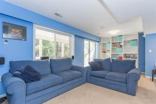 Photo 13: 3440 JERVIS STREET in Port Coquitlam: Woodland Acres PQ House for sale : MLS®# R2211969