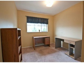 """Photo 9: 303 33090 GEORGE FERGUSON Way in Abbotsford: Central Abbotsford Condo for sale in """"Tiffany Place"""" : MLS®# F1425343"""