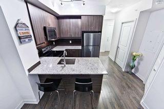 Photo 4: 513 9201 Yonge Street in Richmond Hill: Langstaff Condo for sale : MLS®# N4450901