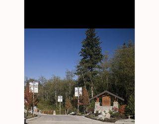 """Photo 4: 47 24185 106B Avenue in Maple_Ridge: Albion 1/2 Duplex for sale in """"TRAILS EDGE"""" (Maple Ridge)  : MLS®# V716794"""