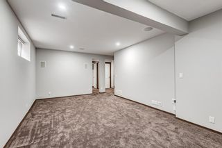 Photo 38: 303 Chapalina Terrace SE in Calgary: Chaparral Detached for sale : MLS®# A1113297