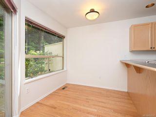 Photo 4: 502 510 Marsett Pl in Saanich: SW Royal Oak Row/Townhouse for sale (Saanich West)  : MLS®# 839197