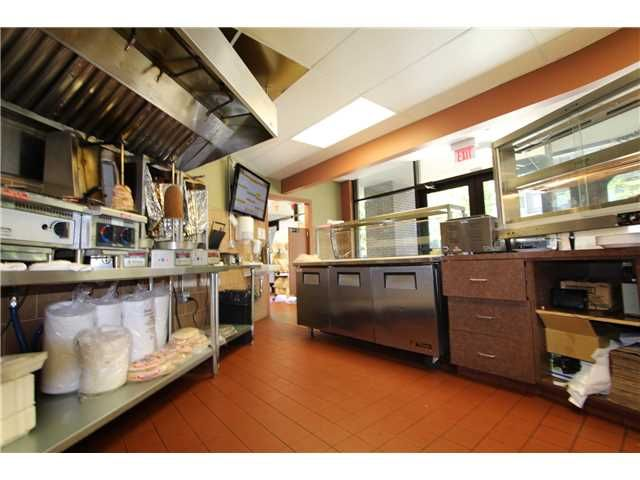 Photo 9: Photos:  in Calgary: Hillhurst Business Only for sale : MLS®# C1025861