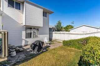 Photo 20: 107 Hall Crescent in Saskatoon: Westview Heights Residential for sale : MLS®# SK868538