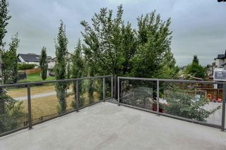 Photo 49: 230 CRANWELL Bay SE in Calgary: Cranston Detached for sale : MLS®# A1087006