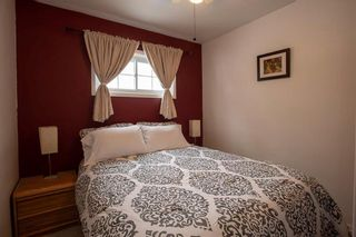 Photo 11: 70 Handyside Avenue in Winnipeg: St Vital Residential for sale (2D)  : MLS®# 202101335