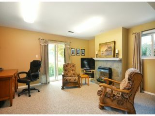"Photo 11: 34977 MT BLANCHARD DR in Abbotsford: Abbotsford East House for sale in ""Ten Oaks"" : MLS®# F1313237"