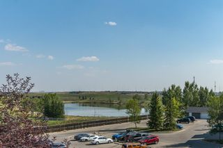 Photo 11: 408 3000 Somervale Court SW in Calgary: Somerset Apartment for sale : MLS®# A1146188