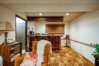 Photo 24: 7516 MINSTER Drive in Delta: Scottsdale House for sale (N. Delta)  : MLS®# R2614235
