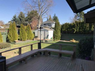 """Photo 18: 14983 21 Avenue in Surrey: Sunnyside Park Surrey House for sale in """"Meridian by the Sea"""" (South Surrey White Rock)  : MLS®# R2447356"""