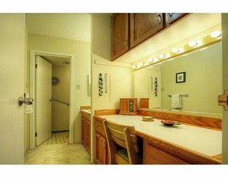 "Photo 11: 209 3411 SPRINGFIELD Drive in Richmond: Steveston North Condo for sale in ""BAYSIDE COURT"" : MLS®# V908427"