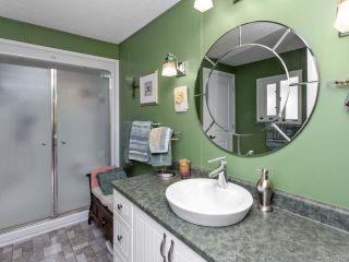 Photo 10: 1007 Collier Pl in NANAIMO: Na South Nanaimo Manufactured Home for sale (Nanaimo)  : MLS®# 837553