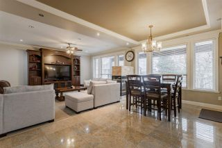 Photo 8: 11707 98 Avenue in Surrey: Royal Heights House for sale (North Surrey)  : MLS®# R2555095