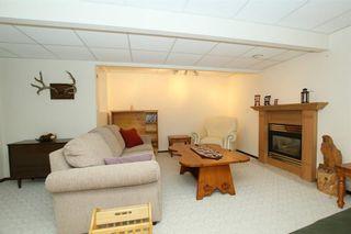 Photo 27: 185 WEST MCDOUGAL Road: Cochrane House for sale : MLS®# C4184033