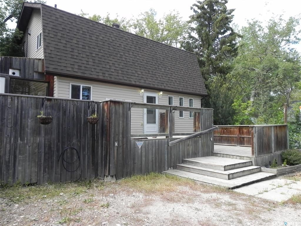 Photo 40: Photos: 108-110 William Street in Manitou Beach: Residential for sale : MLS®# SK821858
