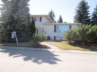 Photo 21: 3412 83 Street in Edmonton: Zone 29 House for sale : MLS®# E4238762