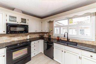 Photo 11: 106 GLENWOOD Crescent: St. Albert House for sale : MLS®# E4235916